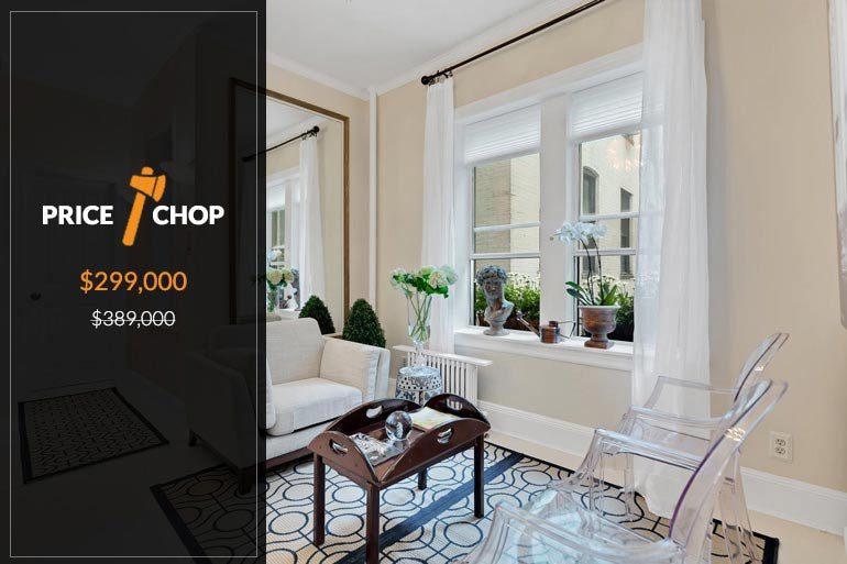 Pricechop